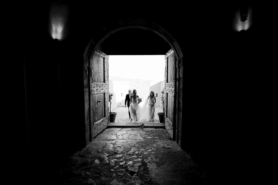 matteo migliozzi fotografo matrimonio isola d elba -livorno -toscana- wedding photographer